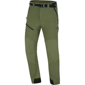 Directalpine Patrol Tech 1.0 Pants Men, olijf